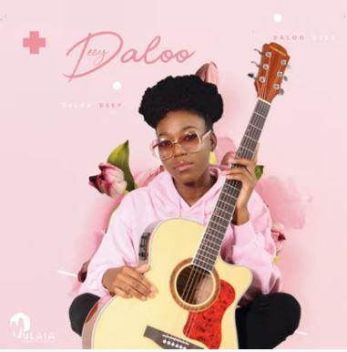 Daloo Deey – The Struggle Ft. Reason mp3 download