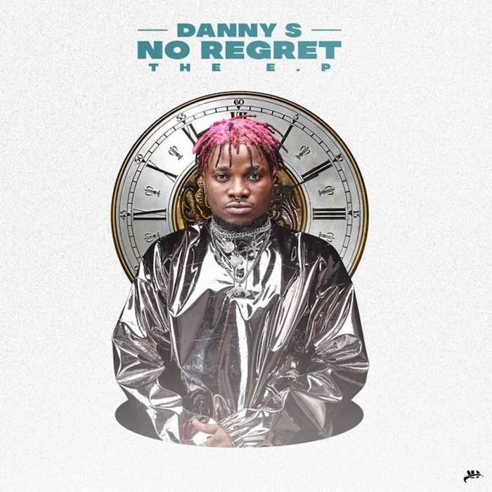 Danny S – Banger mp3 download