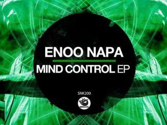 [EP] Enoo Napa – Mind Control