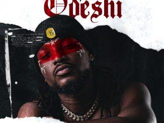 Epixode – Odeshi