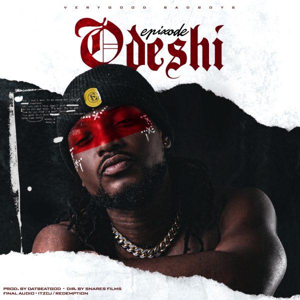 Epixode – Odeshi mp3 download