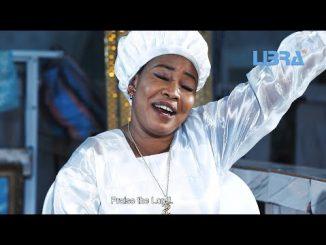 IJA EMI Latest Yoruba Movie 2021