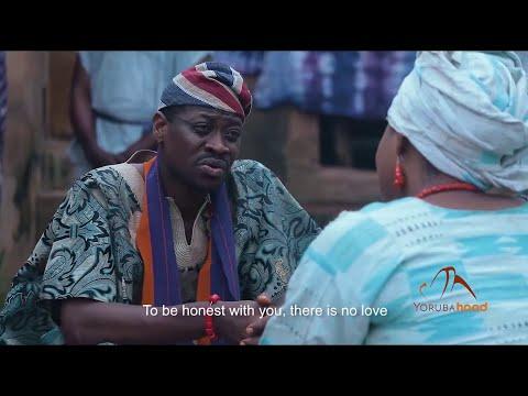 Movie  IWASE Part 2 – Latest Yoruba Movie 2021 Traditional mp4 & 3gp download