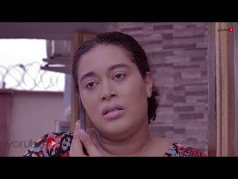 Movie  Ifemide Latest Yoruba Movie 2021 Drama mp4 & 3gp download