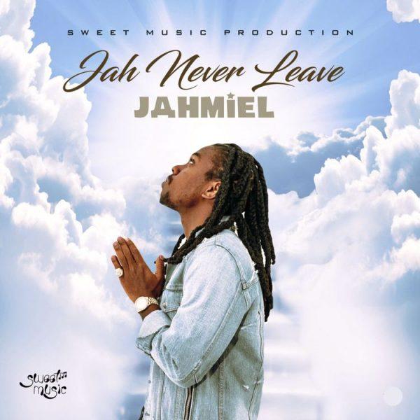 Jahmiel – Jah Never Leave mp3 download