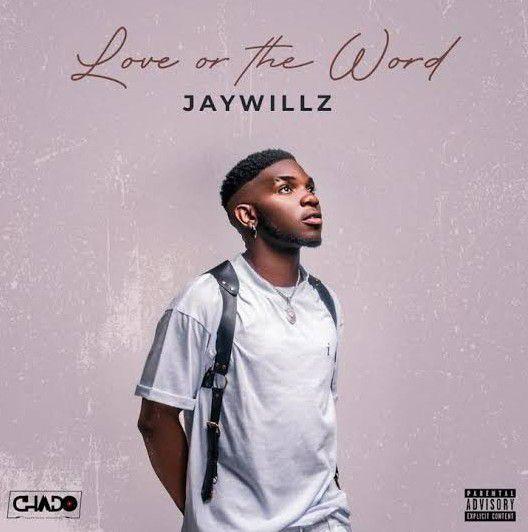 Jaywillz – Medicine mp3 download