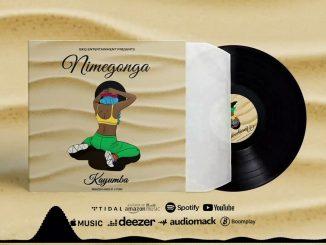 Kayumba – Nimegonga