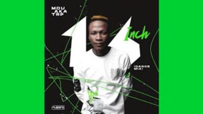 MDU aka TRP, Bongza – Angisawufuni Ft. Tman Xpress, Kelvin Momo mp3 download