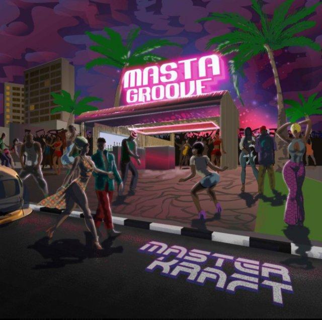 Masterkraft – Shake Body Ft. Sarkodie, Larry Gaaga mp3 download