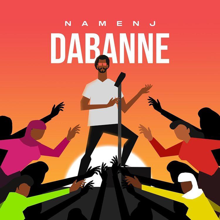 Namenj – Dabanne mp3 download