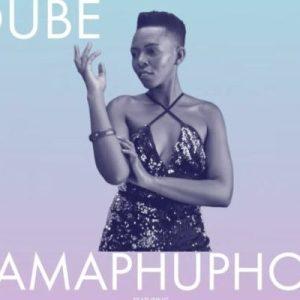 Nhlanhla Dube – Amaphupho Ft. Soul Kulture, Mr Brown mp3 download