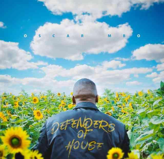 Oscar Mbo – Asambeni Ft. C-Blak mp3 download