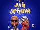 Phaize – Jah Jehova Ft. Fameye