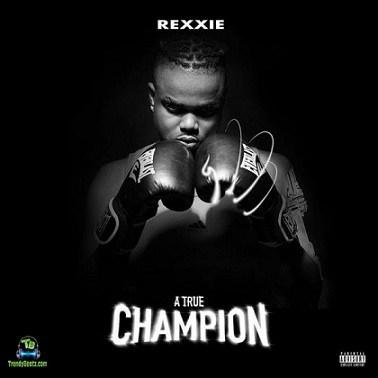 Rexxie – Mofoti 2.0 Ft. Naira Marley, Sarkodie mp3 download