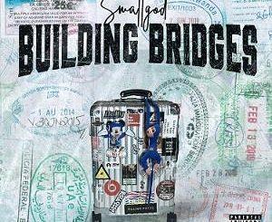 Smallgod – I Go Give Ft. Shatta Wale, Eugy, DJ Tunez