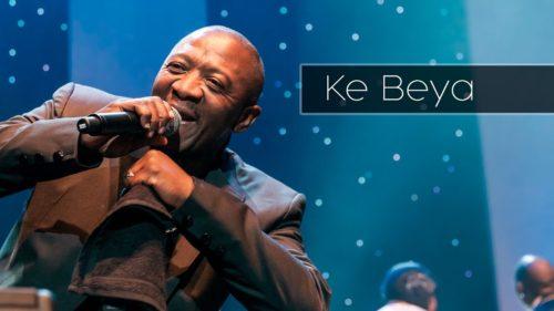 Spirit Of Praise – Ke Beya Ft. Tshepiso mp3 download