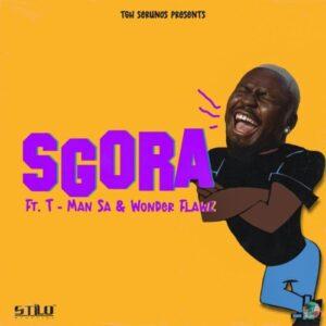 Stilo Magolide – SGORA Ft. T-Man SA, Wonder Flawz mp3 download