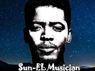 Sun-EL Musician – Akanamali Ft. Samthing Soweto