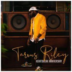 Tarrus Riley – Heartbreak Anniversary mp3 download