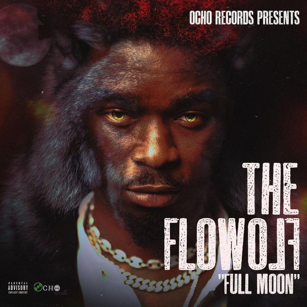 The Flowolf Ft. Zlatan – Ko Ba Mi mp3 download
