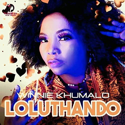 Winnie Khumalo – Loluthando mp3 download